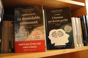 le-cote-d-albatre---litterature---l-homme-qui-devint-gorille-2