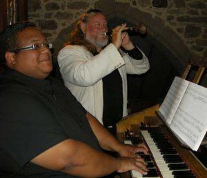 le-cote-d-albatre---crikto-orgues-jean-baron-cedric-salaun