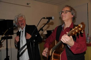 le-cote-d-albatre---gonneville-belami-concert-hobblers-13