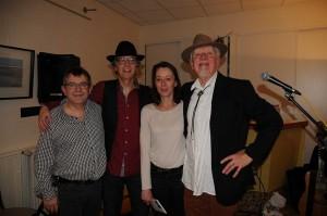 le-cote-d-albatre---gonneville-belami-concert-hobblers-18